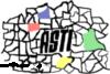 ASTI 71